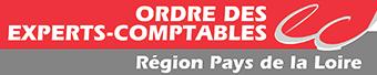 Ordre des experts-comptables des Pays de Loire