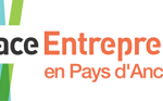 Espace Entreprendre