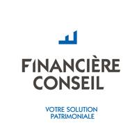FINANCIERE CONSEIL