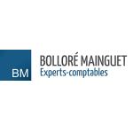 Bolloré Mainguet