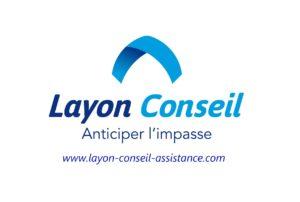 LAYON CONSEIL